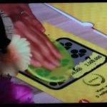 Thai på tv – Triss