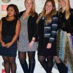 Höstlyx 2014 med JoSa Event!