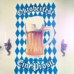 Oktoberfest 2015 -prepp