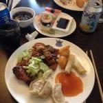 Lunch på Dim Sum Backaplan – ät inte här!