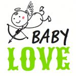 LoppiEvent Babylove 2015