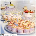 Cupcakes till helgen?