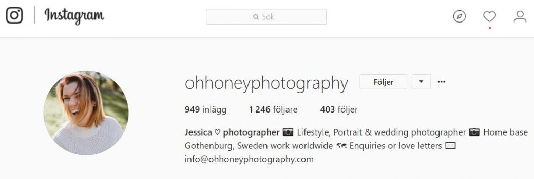 OhHoneyPhotography_1