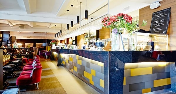 bar-post-hotel-gothenburg